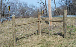 Penrod Lumber Amp Fence Construction Co Simpsonville Ky