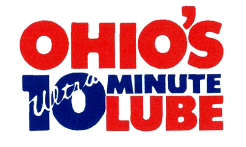 Ohio's Ultra 10 Minute Lube - Tallmadge, OH