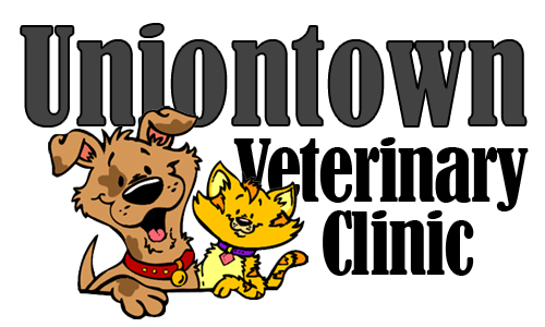 Uniontown Veterinary Clinic - Uniontown, OH