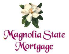 Magnolia State Mortgage - Alexandria, LA