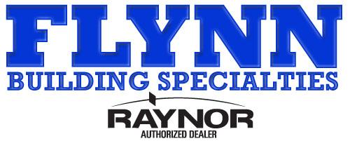 Flynn Building Specialties Inc - Alexandria, LA