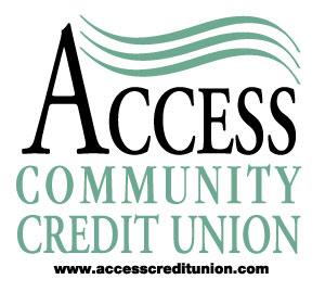 Access Credit Union - Amarillo, TX