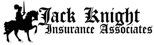 Jack Knight Insurance - Amarillo, TX
