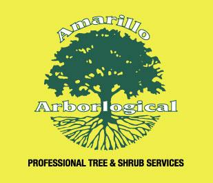 Amarillo Arborlogical - Amarillo, TX