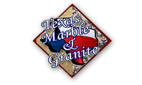 Texas Marble & Granite - Vidor, TX