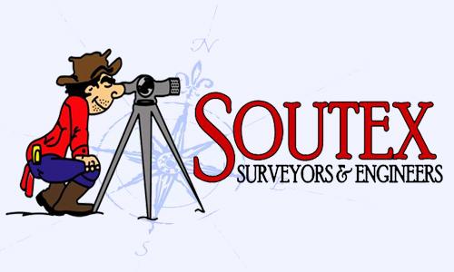Soutex Surveyors - Port Arthur, TX