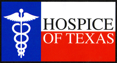 Hospice of Texas - Beaumont, TX
