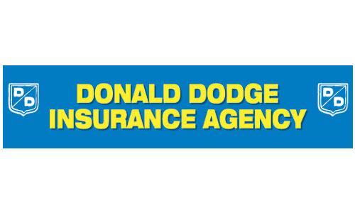 DONALD DODGE - Progressive Insurance - Beaumont, TX