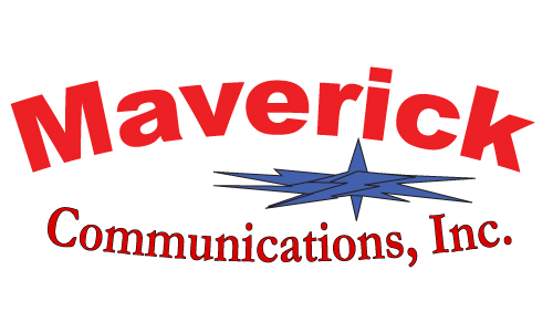 Maverick Communications - Beaumont, TX