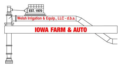 Trane Furnace Wiring Diagram 19034 - Everything Wiring Diagram on
