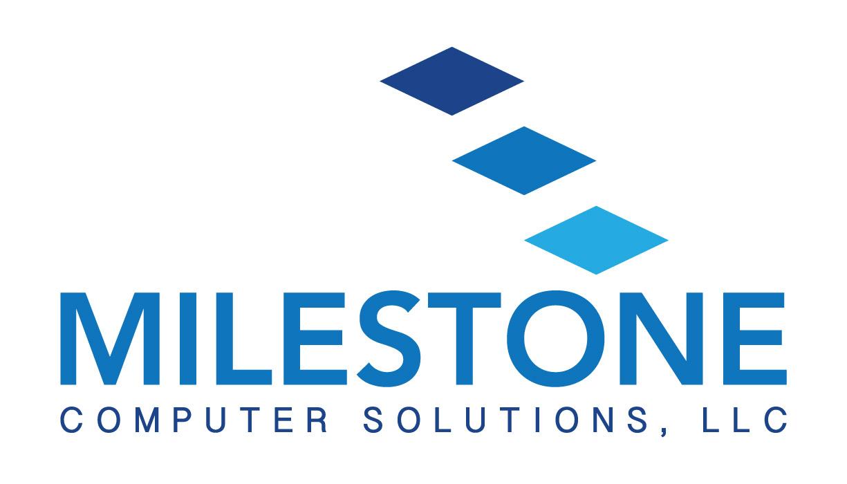 1c79a12f91b3 Milestone Computer Solutions