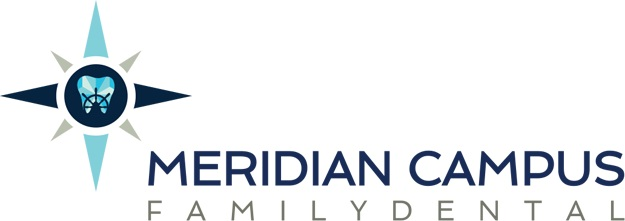 91bd5a141644 Meridian Campus Family Dental