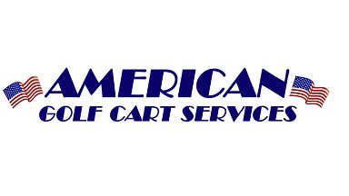 American Golf Cart Services