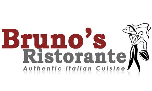 Bruno's Ristorante & Catering - Cleveland, OH