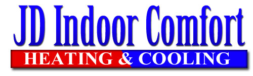 J D Indoor Comfort - Sheffield Lake, OH