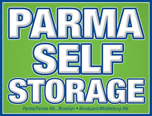 Parma Self Storage - Cleveland, OH
