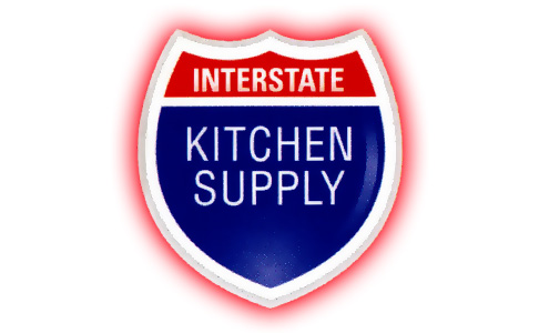 Interstate Kitchen Supply - Cleveland, OH