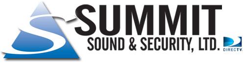 Summit Sound & Security LLC - Twinsburg, OH