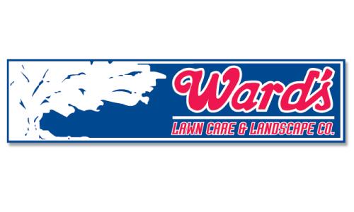 Ward's Lawn Care & Landscape - Eastlake, OH
