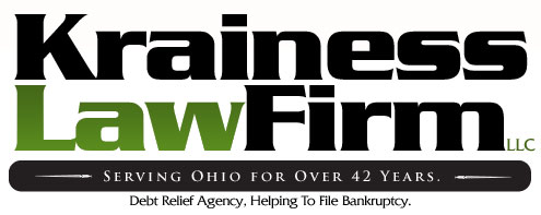 Krainess Law Firm LLC - Cleveland, OH