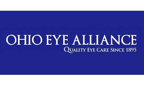 Ohio Eye Alliance - Alliance, OH