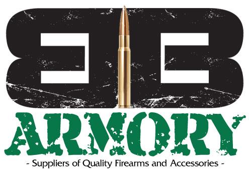 B & B Armory - Homestead Business Directory