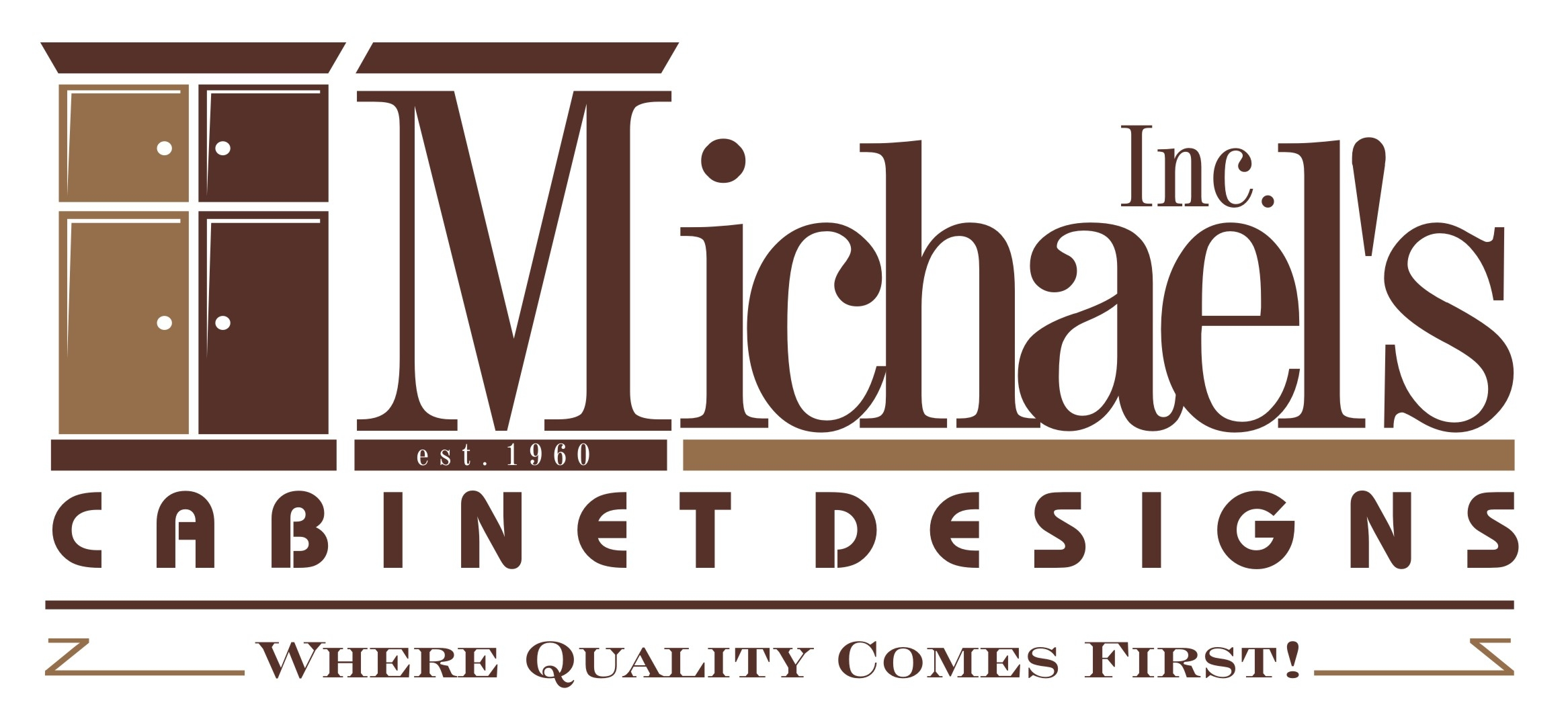 Michael's Cabinet Designs - Homestead Business Directory