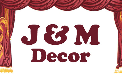 J & M Decor - Youngstown, OH