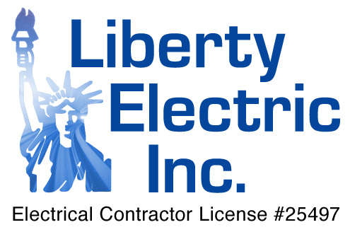 Liberty Electric Inc - Columbiana, OH