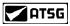Certified Transmission Alexandria LA Automotive ATSG Certified
