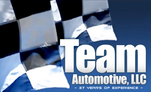 Team Automotive - Evansville, IN