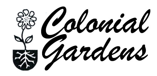 Colonial Gardens - Huron, OH