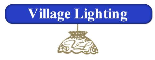 Village Lighting - Lorain, OH