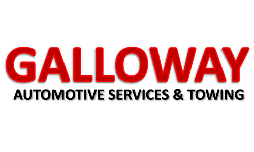 Galloway Automotive LLC - Sandusky, OH
