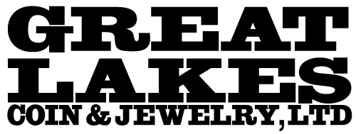 Great Lakes Coin & Jewelry - Homestead Business Directory
