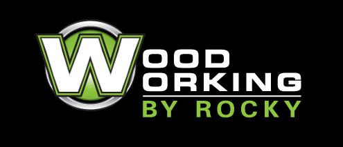 Woodworking By Rocky LLC - Bell City, LA