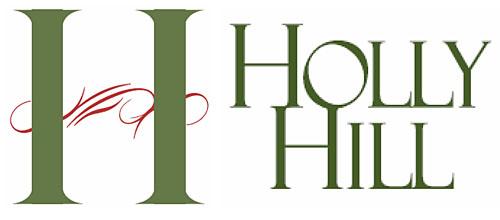 Holly Hill - Newbury, OH