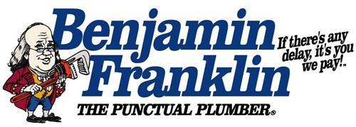 Benjamin Franklin Plumbing - Chardon, OH