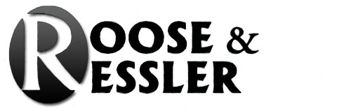 Roose & Ressler Llc - Homestead Business Directory