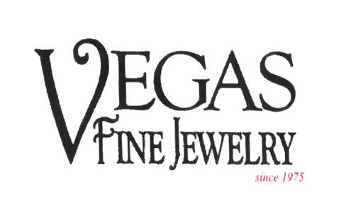 Vegas Jewelers - Amherst, OH