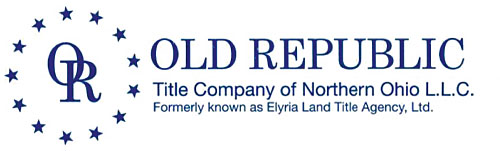 Old Republic Title Co - Elyria, OH