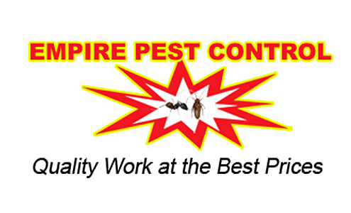 Empire Pest Control - Louisville, KY