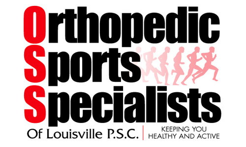 Orthopedic & Sports Specialists - Louisville, KY