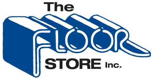 Floor Store - Louisville, KY