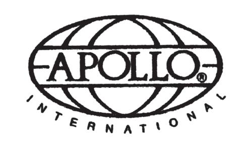 Apollo - Louisville, KY