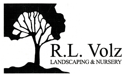 R L Volz Landscaping & Nursery - Simpsonville, KY