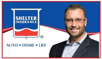 shelter insurance alexandria la