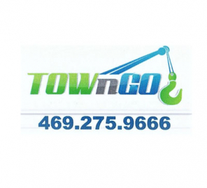 Tow N Go >> Tow N Go Towing Lewisville Lewisville Tx Towing Lewisville Com