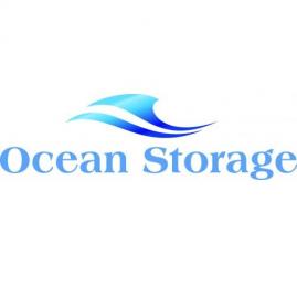 Charmant Ocean Storage