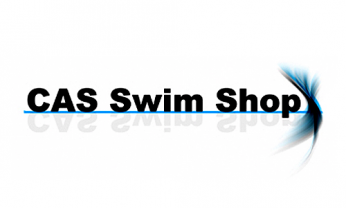 CAS Swim Shop Coupons & Promo codes